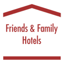 Friends and Family Hotels
