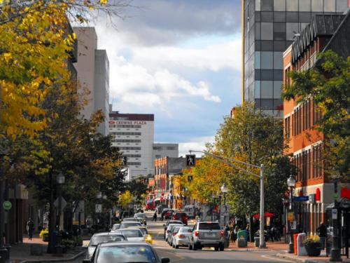 Downtown-Moncton-2